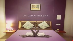 At Lamai Resort