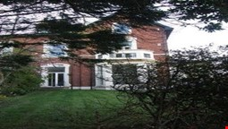 The Shelbourne Apartments
