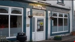 The Village Inn and Kirtle House B&B