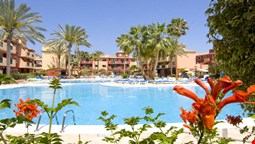 LABRANDA Aloe Club Resort - All Inclusive