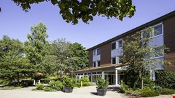 Hotel ANDERS Walsrode