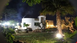 B&B Villa Gallipoli