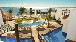 Azul Beach Hotel by Karisma - All Inclusive