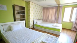 Sori Guesthouse 2