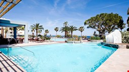 Marins Playa Suites Adults Only