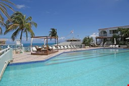 Ocean Point Resort and Spa