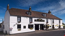 The Five Bells