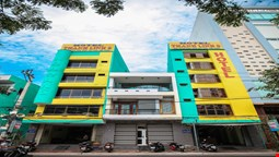 Thanh Linh 2 Hotel