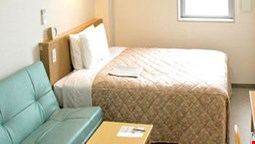Best Inn Kofu