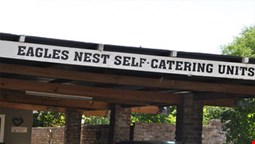 Eagles Nest Self Catering Units