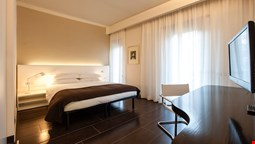 Residenza Talenti Superior Rooms