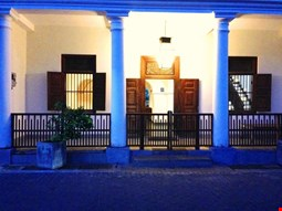 Khalids Guest House Galle
