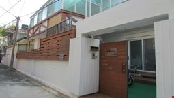 Yeon Guesthouse