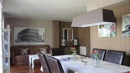Sitges Apartment For Rent 2