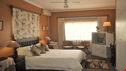 Sparkling Star Bed & Breakfast