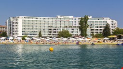 LTI Neptun Beach Hotel - All inclusive