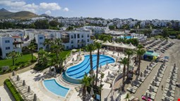 Armonia Holiday Village & Spa - All Inclusive