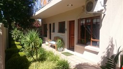 Rene's Guest House