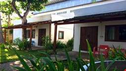 Paiburee Guesthouse