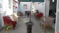 Saldanha Bay Accommodation - Hostel