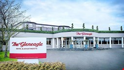 The Gleneagle Hotel & Apartments