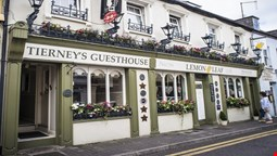 Tierney's Guesthouse