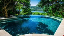 Twin Island Villas - Adults Only