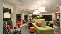 Home2 Suites by Hilton Chicago Schaumberg