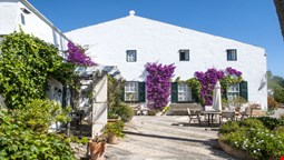 Hotel Rural Biniarroca - Adults Only