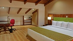 Country Inn & Suites By Carlson, San Jose Aeropuerto