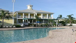 Bahama Bay Resort by Wyndham Vacation Rentals