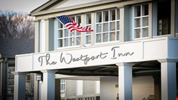 The Westport Inn, an Ascend Hotel Collection Member