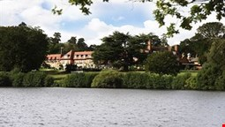 Champneys Forest Mere