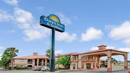 Days Inn and Suites Braunig Lake