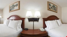 Holiday Inn Express & Suites Elkhart