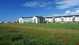 Quality Hotel and Leisure Centre Youghal