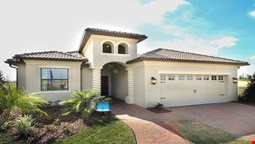 Homes4uu Vacation Homes Orlando