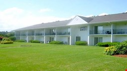 Classic Suites and Inn