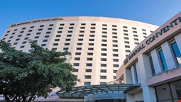 The Imperial Mae Ping Hotel
