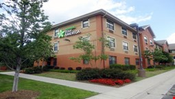 Extended Stay America Washington, D.C. - Herndon - Dulles
