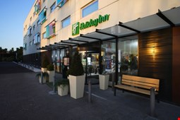 Holiday Inn Bordeaux Sud - Pessac