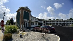 Empire Inn & Suites Atlantic City/Absecon