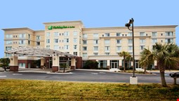 Holiday Inn Brunswick