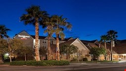 Residence Inn by Marriott San Bernardino
