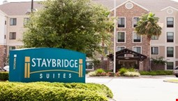 Staybridge Suites Houston West / Energy Corridor