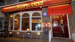 The Norwood