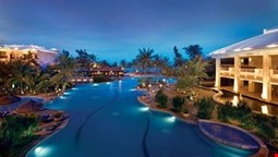HNA Resort Haikou