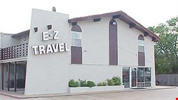 EZ Travel Inn