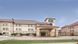 La Quinta Inn And Suites Rifle