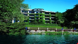 Hotel Jadran - Sava Hotels & Resorts